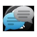Комментарии на Zebrum Lite